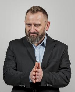 Piotr Liroy-Marzec v2