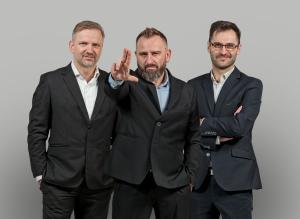 Nasz_zespół